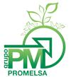 Grupo Promelsa